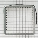 Ice Maker Cutter Grid