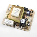 Wine Cooler Main Power Control Board
