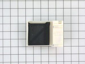 PD_0046_363_WR60X10063