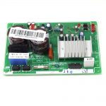 Refrigerator Inverter Power Control Board