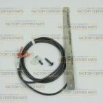 Ice Maker Thermistor