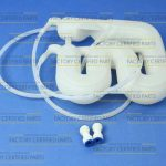 Refrigerator Water Tank Kit