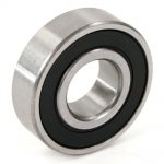 Lawn & Garden Equipment Ball Bearing