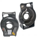 Lawn Mower Deck Housing Kit