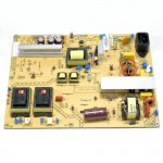 Home Electronics Inverter Control Board