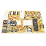 Television DC VSS Control Board