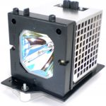Projection Television Service Lamp