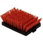 Char-Broil Nylon Bristle Grill Brush Replacement Head