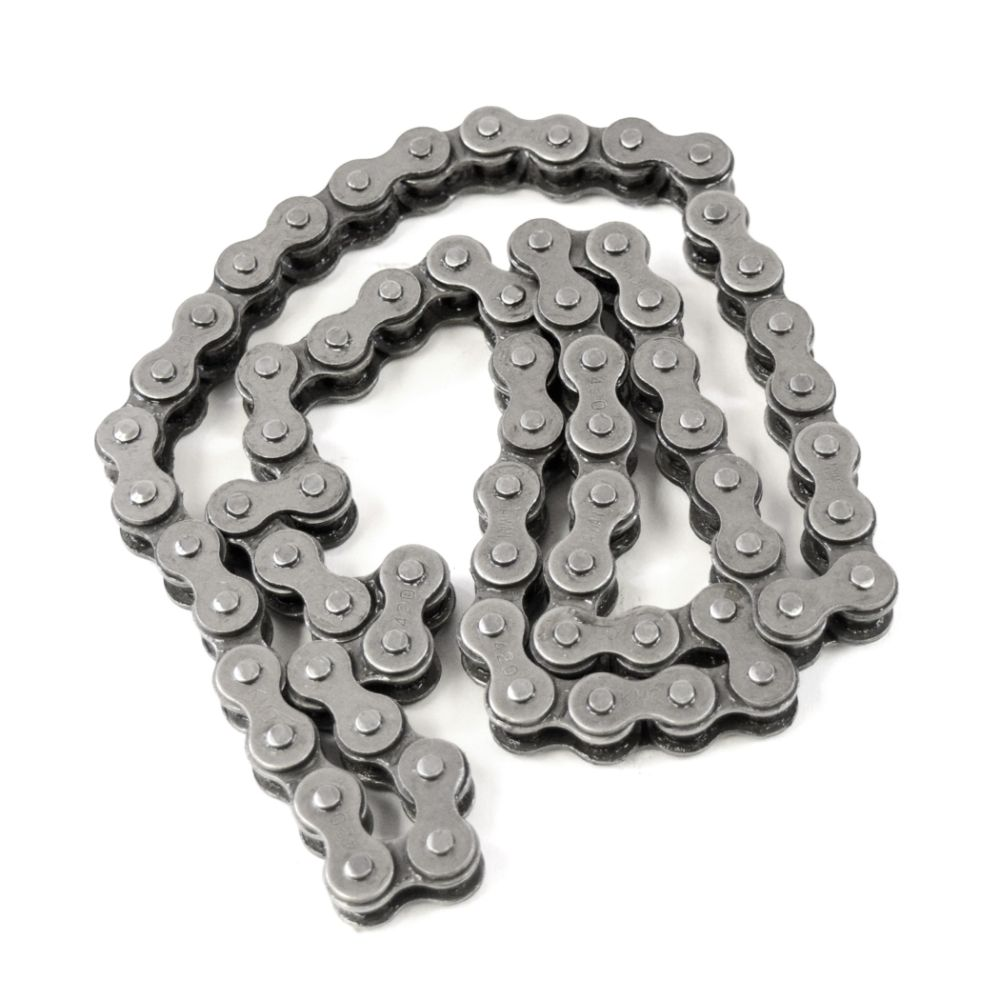 Go Kart Drive Chain Find The Right Parts Guaranteed