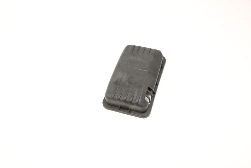 PD_0071_134_G65-N-01-JD