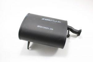 PD_0071_134_G90-M-01-JD