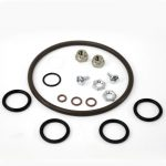 Lawn & Garden Equipment Engine O-Ring Kit