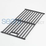 Gas Grill Sear Burner Cooking Grate