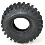 Snowblower Tire