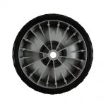 Lawn & Garden Equipment Wheel