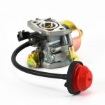 Snowblower Carburetor