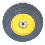 Edger Wheel, 7-in