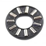 Lawn & Garden Equipment Needle Bearing