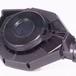 Leaf Blower Impeller Housing, Lower
