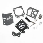 Line Trimmer Carburetor Diaphragm Kit