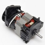 Chainsaw Electric Motor Assembly