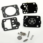 Lawn & Garden Equipment Carburetor Kit