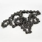 Chainsaw Chain, 20-in