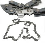 Chainsaw Chain, 16-in