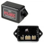 Lawn & Garden Equipment Engine Electronic Fuel Module