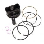 Lawn & Garden Equipment Engine Piston and Ring Kit