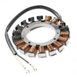 Lawn & Garden Equipment Engine Stator