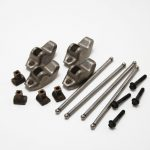 Lawn & Garden Equipment Engine Valve Train Kit