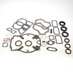 Lawn & Garden Equipment Engine Gasket Set