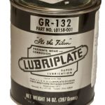 Lubriplate Snowblower Grease