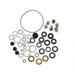 Pressure Washer Pump Repair Kit