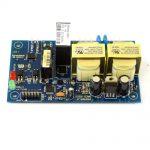 Generator Electronic Control Board