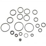 Pressure Washer Pump O-Ring Kit