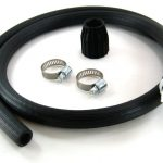 Sprayer Inlet Hose Kit