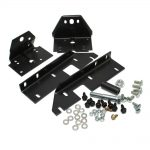 Lawn Tractor Frame Repair Kit