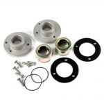 Tiller Tine Shaft Bearing Kit