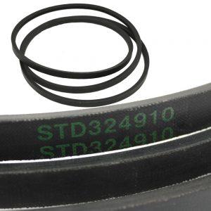 PD_0071_917_STD324910