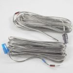 Home Electronics Speaker Wire