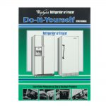 Refrigeration Appliance Repair Manual